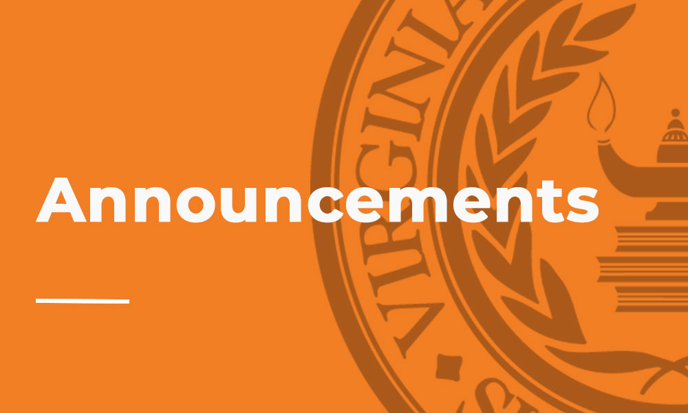 VSU will not Increase Tuition for the 2021-2022 Academic Year
